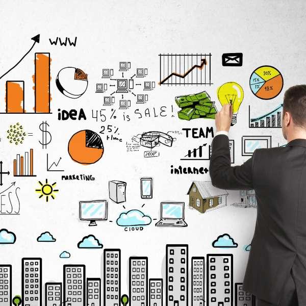 EPGPM in Marketing Management