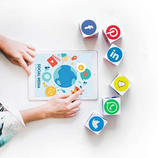 Post Graduate Program in Digital Marketing Analytics