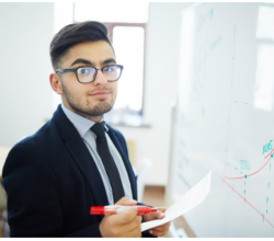 5 Reasons why you must do executive Post Graduate Program