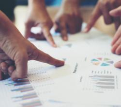 Career Opportunities in Data Analytics