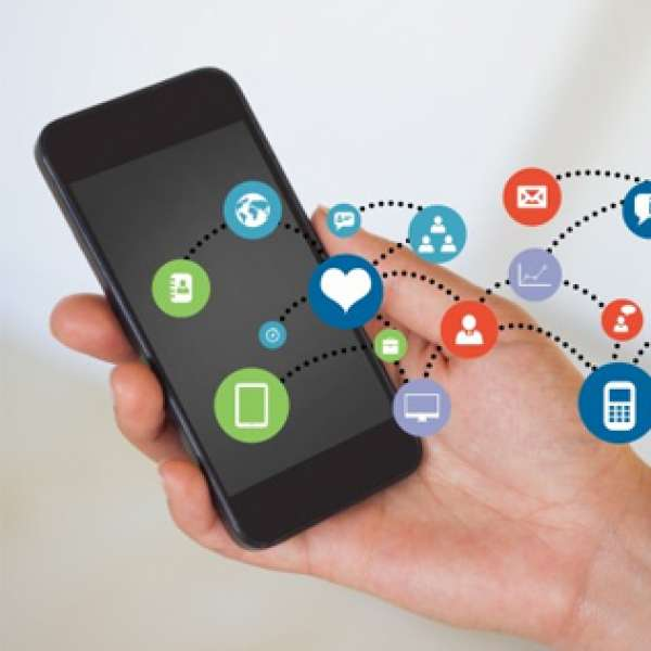 BCA in Mobile Application & Information Security