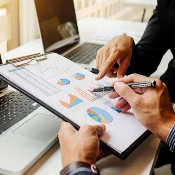 EPGPM in Finance Management