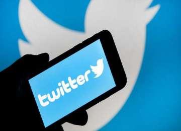 PGDM - Finding a Job through Twitter