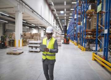 Operations and Supply Chain Management: Decoding the difference