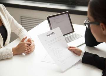 What Exactly Are HR Diploma Courses?