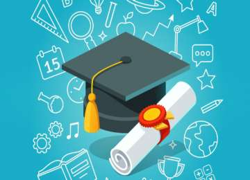 Selecting a Masters Degree