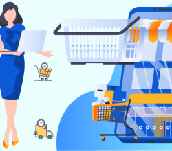 3 Things to Know about a Career in Retail Management