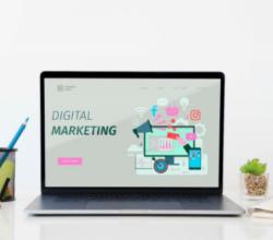 Perks of being in Digital marketing