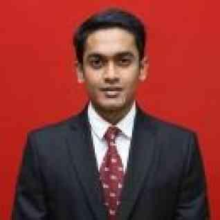 Subham Nayak