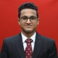 Rahul Borse