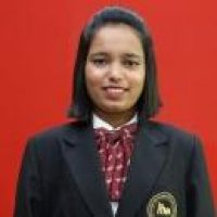 Suchita Chalke