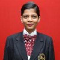 Juhi Singh
