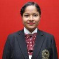Riya Guchait