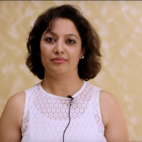 Sonali Bhatia