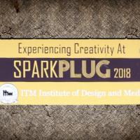 Sparkplug 2018