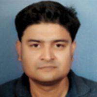 Arijit Goswami