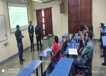 PGDM - How the PGDM Courses Can Benefit your Career