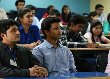PGDM - Most Sought PGDM specialization courses in Mumbai