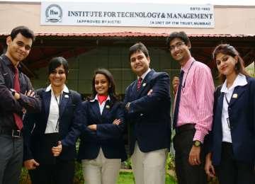 PGDM - Upwork for Fresh Management Graduates