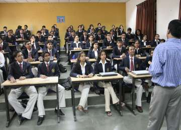 PGDM - SPECIALIZE IN BUSINESS ANALYTICS BY APPLYING FOR A PGDM COURSE