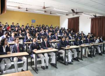 PGDM - A guide to the best PGDM colleges in Mumbai