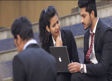 PGDM -Why to pursue PGDM Courses and What are its Career Opportunities