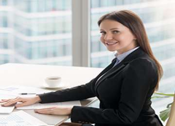 PGDM - How a postgraduate course can help students headed for the corporate sector