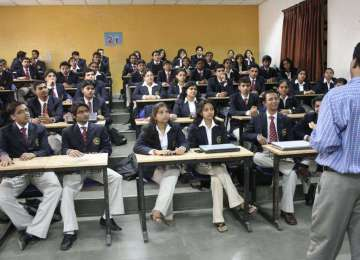 PGDM - How to choose the best college for a PGDM course in Pune