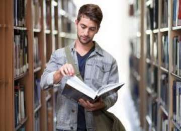 How a PGDM course can benefit students