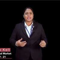 BS Aishwarya Koli Financial Management