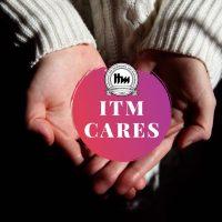 PGDM ITM Cares