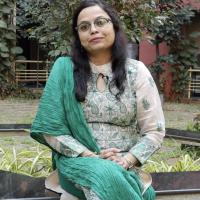 PGDM Vineeta Sharma