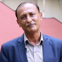 EEC Dr. Sanjay Sanghavi