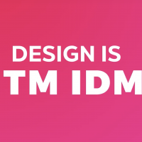 IDM Institute of Design and Media