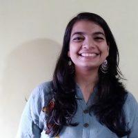 IDM Megha Kuvar Testimonial