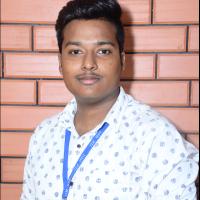 IDM Pradeep Sharma
