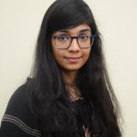 Rishma Madnani