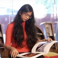 IDM Rishma Madnani