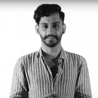 IDM Satnam Singh