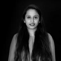 Sonali Ghosalkar