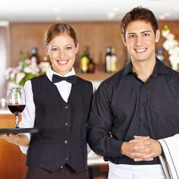 BA in International Tourism & Hospitality