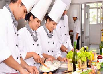IHM - Top Facts about Hotel Management courses