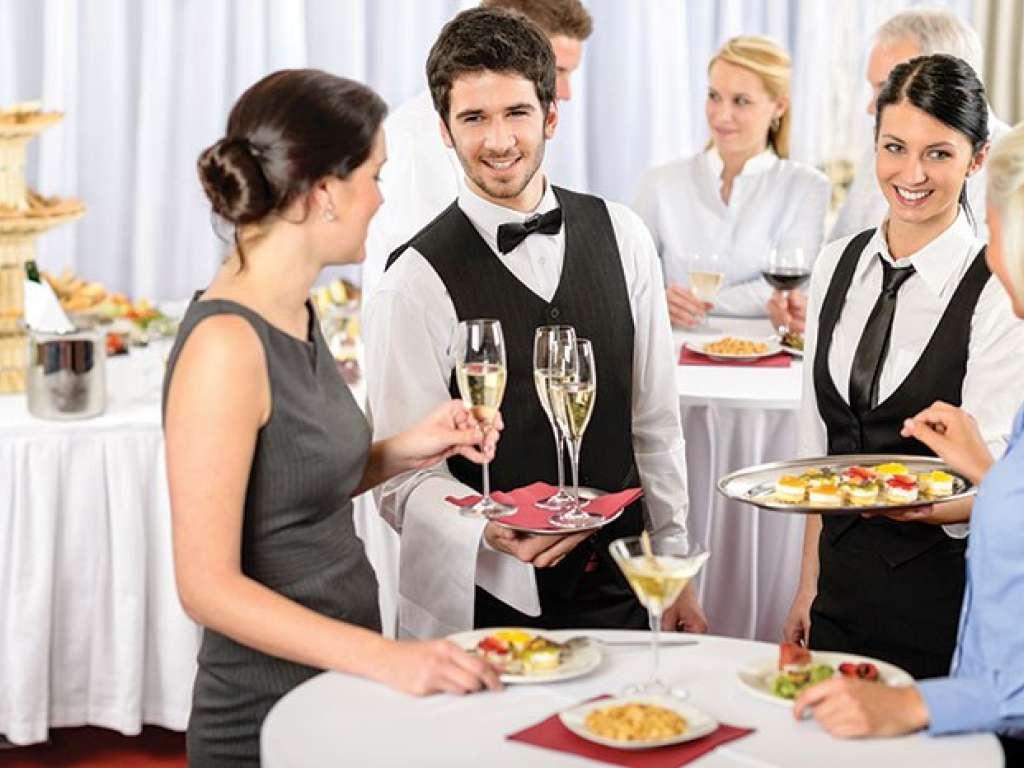 IHM Bachelor of Arts in International Hospitality & Tourism Management