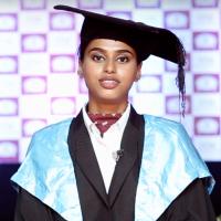 IHM Akansha Balamurugan