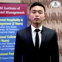 IHM Alan Wong