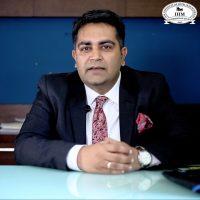 IHM Arun Anand
