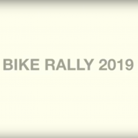 IHM Bike Rally 2019