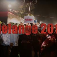 IHM Melange 2019