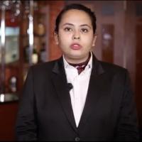 IHM - Shreya Mehrotra