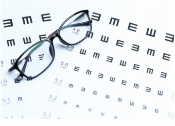 A Career in Optometry For Science Students